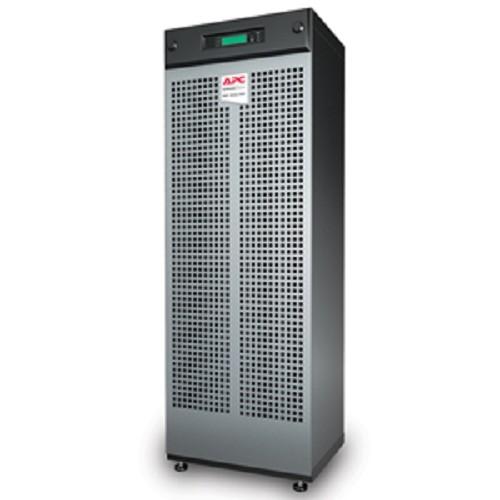 APC MGE Galaxy 3500 30kVA [G35T30KH4B4S] - Ups Tower Expandable